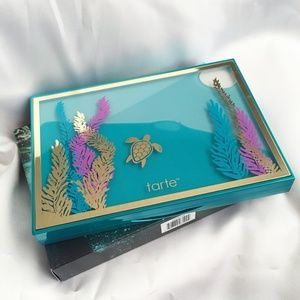 High Tides & Good Vibes Eyeshadow Palette